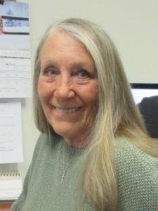 Debbie Cocking