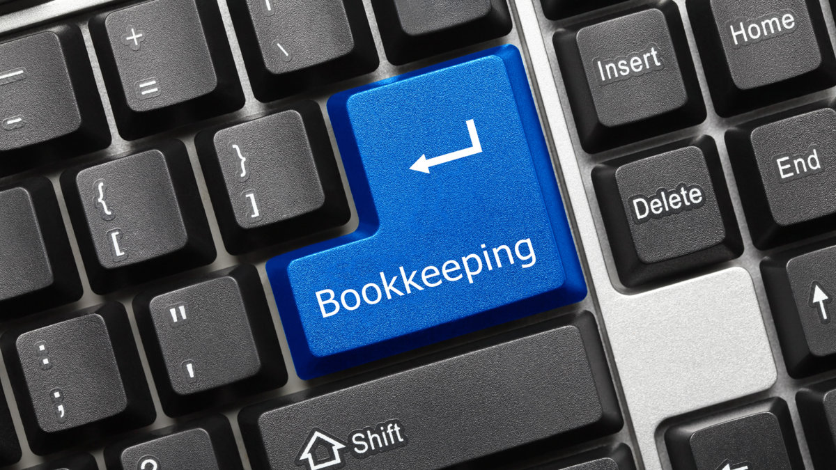 Bookkeeping for Charitable Organizations