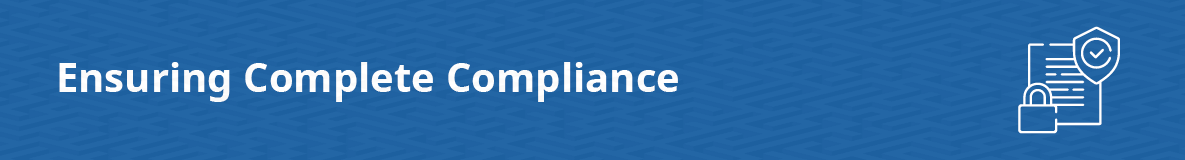 Let Labyrinth help ensure your nonprofit's complete state registration compliance.