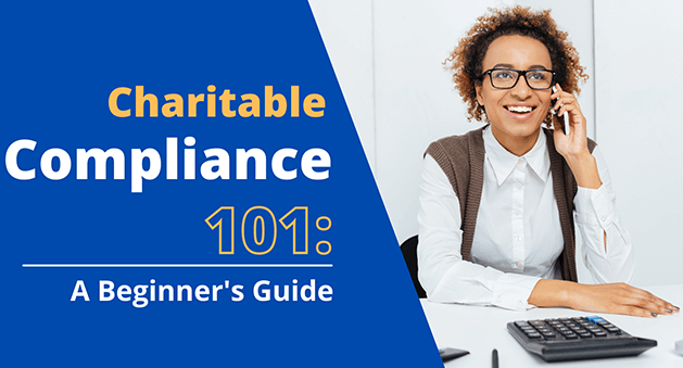 Charitable Compliance Guide